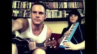 To Make You Feel My Love (Bob Dylan Cover) - Soozie and the Cheesewagon