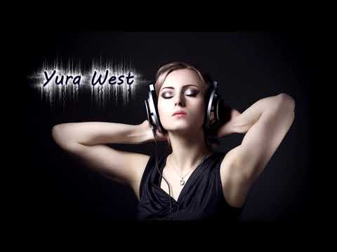 Yura West  - Euro1 instrumental (Original Mix)