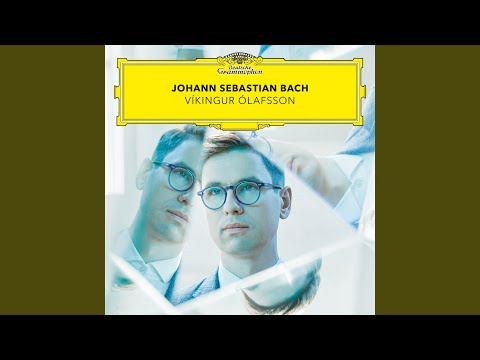 J.S. Bach: Organ Sonata No. 4, BWV 528 - 2. Andante [Adagio] (Transcr. by August Stradal) mp3