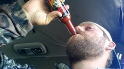 Blair's After Death hot sauce review