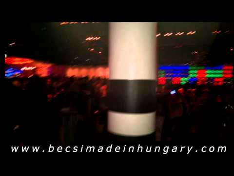 Made in Hungary-Magyar party-Bécs-@Ride Club- 2015 05 08