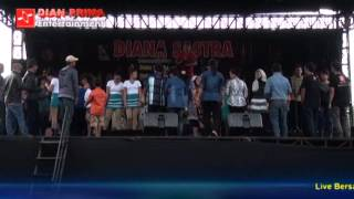 Download Mp3 Sarung Ilang Diana Sastra