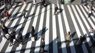 創造社デザイン専門学校 1年インテリア専攻 森田奈美 1年インテリア専...