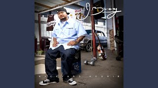 Provided to YouTube by Ingrooves Every Little Thing · J Boog · Fiji...