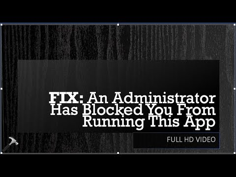 Kapil Arya Mvp's FIX: Windows 10 Stuck In Automatic Repair Infinite