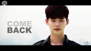 [LJSVN][FMV] No Return - Lee Jong Suk / Kang Cheol