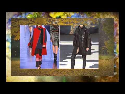 TOM TAILOR--одежда для людей, которые чувствуют себя комфортно!из YouTube · С высокой четкостью · Длительность: 1 мин40 с  · Просмотров: 13 · отправлено: 14.12.2013 · кем отправлено: ПРОМОКОДЫ КУПОНЫ