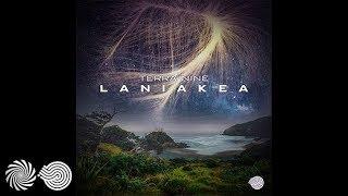 Trancient Dreams  Sjela Terra Nine Remix @ www.OfficialVideos.Net