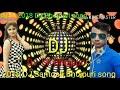 DJ Bhojpuri Super Hit Mix Remix Song DJ Santosh 2018 Bhojpuri Superhit Mixing Song Like Subscribe Co