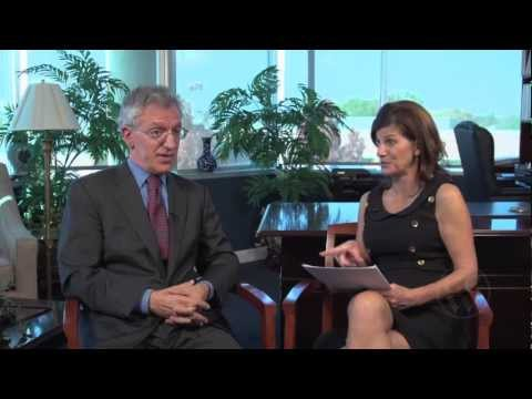A Special Pre-Election look at Government Contracting: Ep 8 Government Contracting Weekly