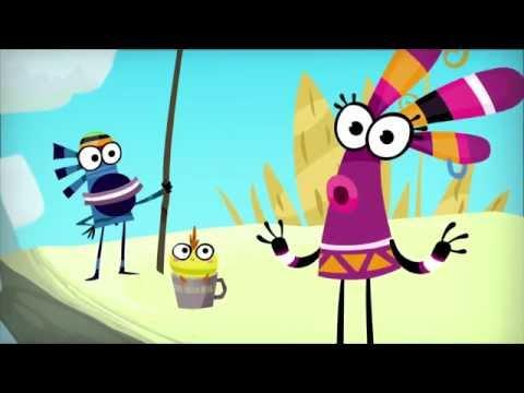 Под водой анимационная картинки гифки Природа в анимации