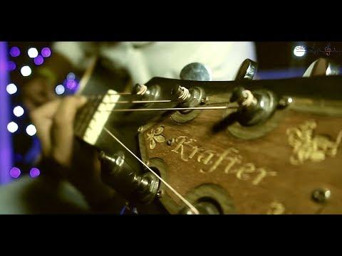 Bairaagi | Cover Song | Arijit Singh | Bareilly Ki Barfi | Ayushman & Kriti Sanon | Samira Koppikar