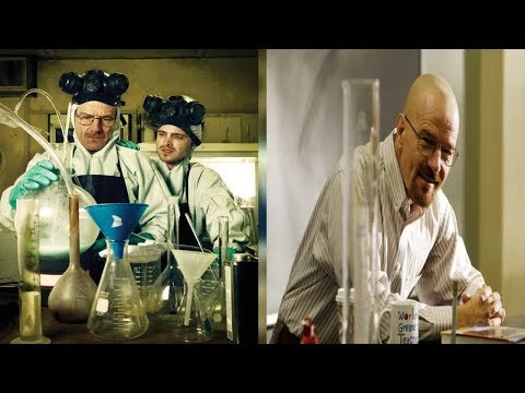 Is a Breaking Bad Movie Finally Happening with Original Cast? Everything We Know - 247 news
