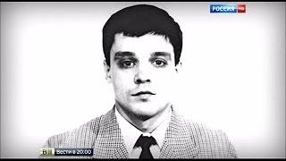 В Тверской области задержаны члены Ореховской банды