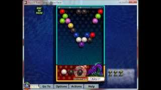 Hoyle Board Games 4 (2000) - Placer Racer [720p]