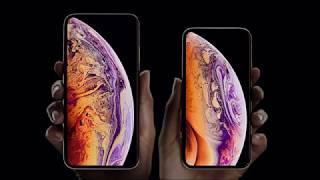 10個iPhone XS, XS Max, XR你必須知道的事