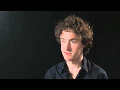 Peter Mullan And Conor McCarron Talk NEDS  Empire Magazine
