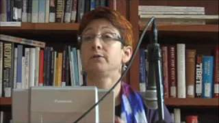1 of 5 Arienne Dwyer