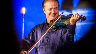 Pavel Šporcl /Jean-Sebastien Bach - Partita n°2 d minor