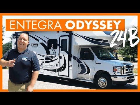 2020-entegra-coach-odyssey-24b