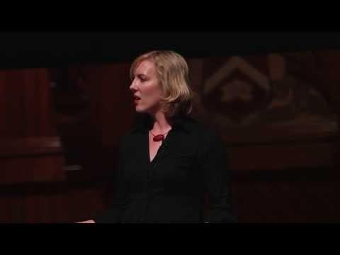 Sarah Rugheimer | Harvard Horizons Symposium