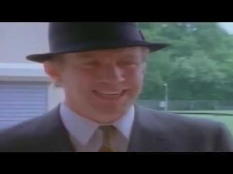 Adventures of Pete and Pete, The   S2E02   Field of Pete