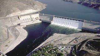 На Ниле построят ГЭС(Декларацию о принципах совместного использования вод Нила подписали лидеры Египта, Судана и Эфиопии. Этот..., 2015-03-24T17:07:30.000Z)
