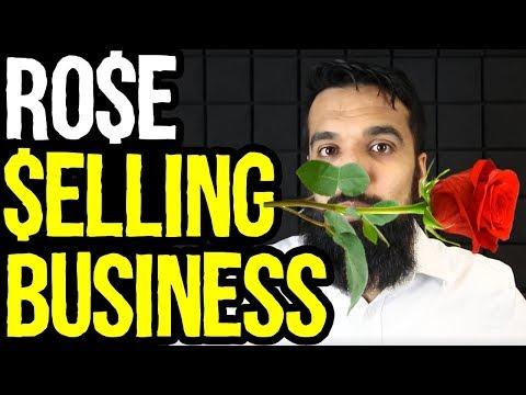 Sell Roses to Tourists & Make Millions   Azad Chaiwala Show thumbnail