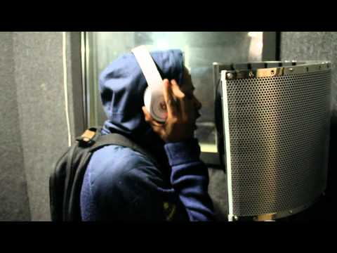 OSE.TV - JUVAZZI - NUH FRAID ANO BWOY (BOTTLE PARTY RIDDIM) - TJ RECORDS - {MUSIC VIDEOS}