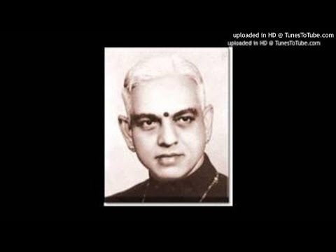 GNB- Himagiri Tanaye - SuddhaDhanyasi