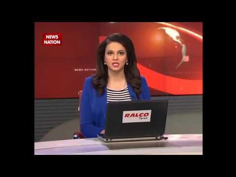 Speed News: 3 women ransacked mobile showroom in New Delhi