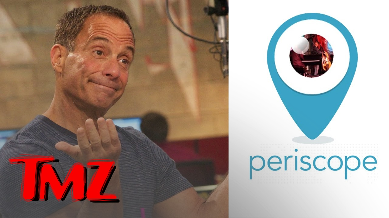 tmz periscope how harvey got into law school tmz. Black Bedroom Furniture Sets. Home Design Ideas