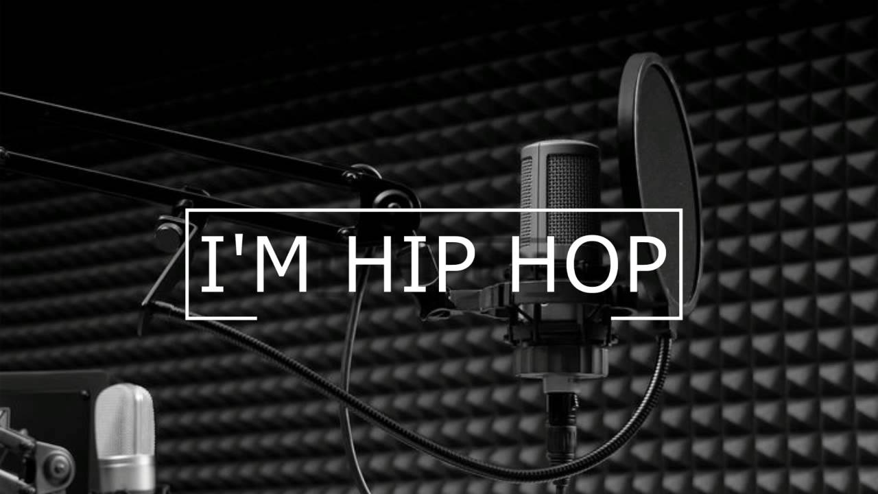 Image result for Hip Hop ,rhythm of the streets was born here