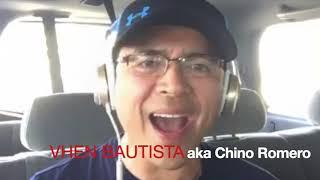 Kung Sakaling Ikaw Ay Lalayo cover by VHEN BAUTISTA aka Chino Romero.mp3