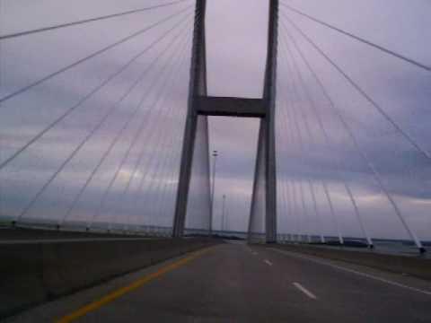 Going to Jekyll Island, GA