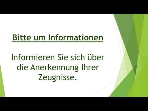 Schriftliche Prüfung B2 Telc Bitte Um Informationen