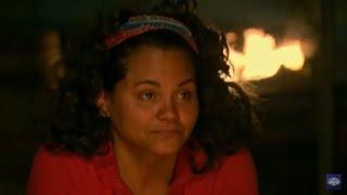 Survivor Game Changers Sandra The Queen Stays Queen