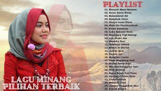 Lagu Minang Pilihan Terbaik & Terpopuler 2021 - 26 Lagu Minang 100% Enak Didengar