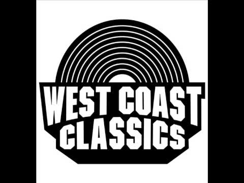 GTA V [West Coast Classics] Warren G – This DJ