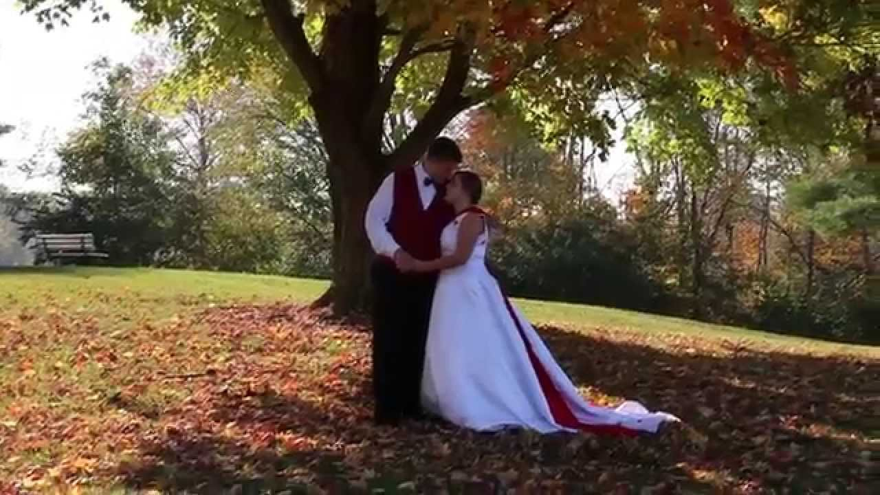 Canon 70d wedding videography allison anthony39s for Canon 70d wedding photography
