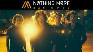 Nothing More - 'Nothing More' (FULL ALBUM)