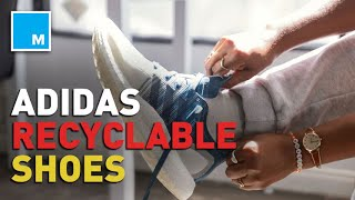 adidas-creating-recyclable-sneakers