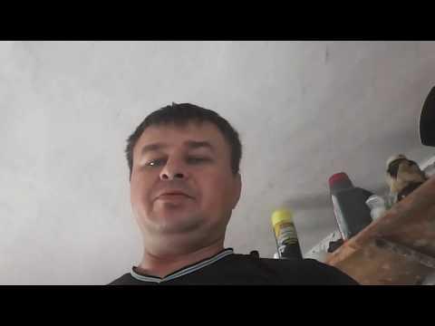 Как складываются задние сидения на ниве шевроле видео