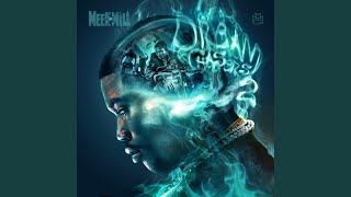 Face Down (feat. Trey Songz & Wale)