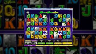 Online Slots.mp4(http://www.777dragoncasino.com/video-slot-machines/index.asp Welcome to the Triple 7 Dragon Casino slots page. At Triple 7 Dragon, you can choose from ..., 2012-04-17T12:02:56.000Z)