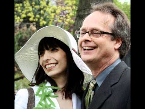 THE PRINCESS OF POT JODIE EMERY TALKS ABOUT THE PRINCE OF POT MARC EMERY AND MORE