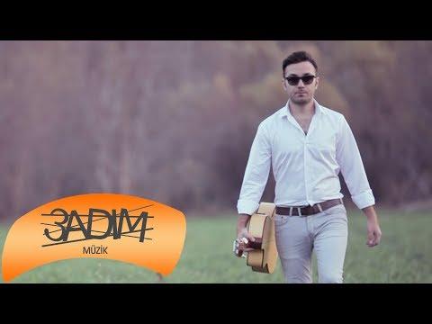 Murat Altan - Yine Yalnızım (Official Video)
