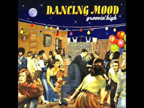 Dancing Mood - Groovin' High