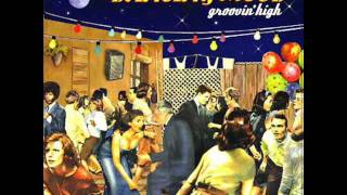 Dancing Mood - Groovin