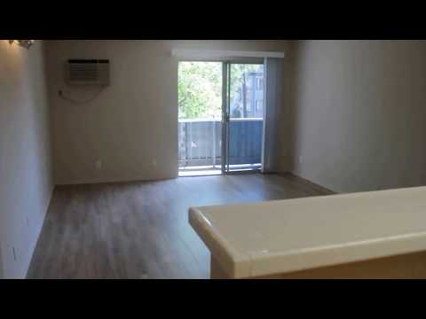 PL7578 - Modern Studio Apartment For Lease!